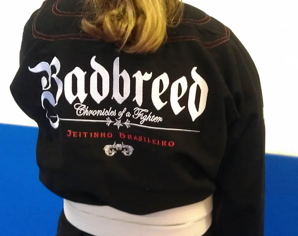 badbreed-brasileiro-bjj-gi-back-close-up