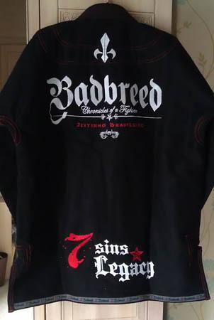 badbreed-brasileiro-bjj-gi-jacket-back