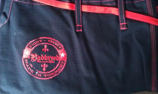 badbreed-brasileiro-bjj-gi-pants-patch