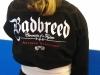 badbreed-brasileiro-bjj-gi-back-close-up
