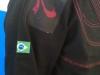 badbreed-brasileiro-bjj-gi-right-shoulder