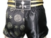 badbreed-emperor-thai-shorts-back-on