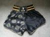 badbreed-emperor-thai-shorts-back