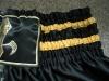 badbreed-emperor-thai-shorts-waistband