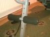 blitz-bench-adjustment-stand