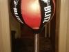 blitz-bench-speedball