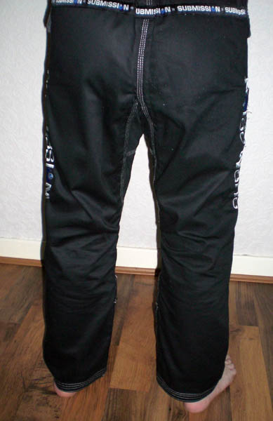 submission-fc-aura-gi-pants-back