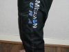 submission-fc-aura-gi-pants-left-leg