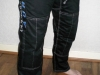 submission-fc-aura-gi-pants-side-front