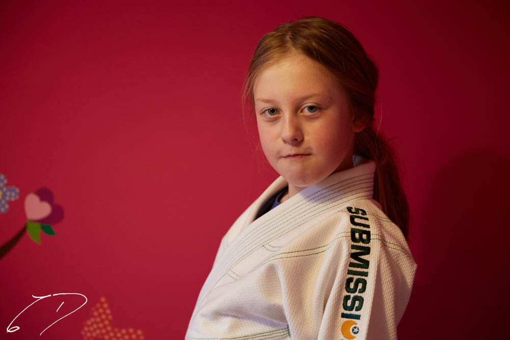 submission-fight-co-sprout-kids-bjj-gi-closeup-caitlin.jpg
