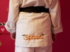 submission-fc-sprout-kids-bjj-gi-caitlin-back.jpg