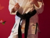 submission-fc-sprout-kids-bjj-gi-caitlin-front.jpg