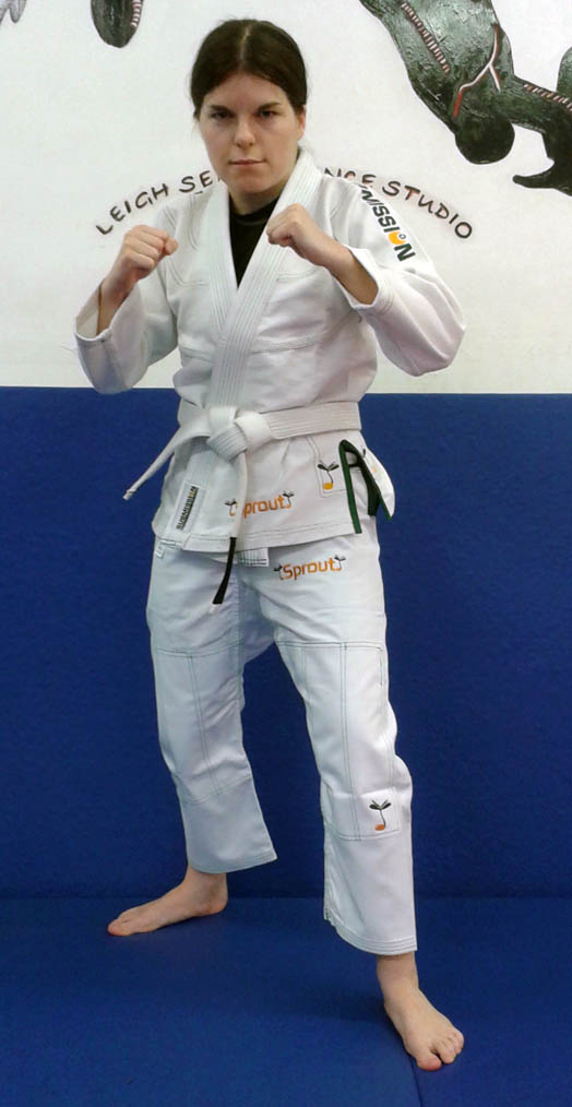 submission-fc-sprout-bjj-gi-front