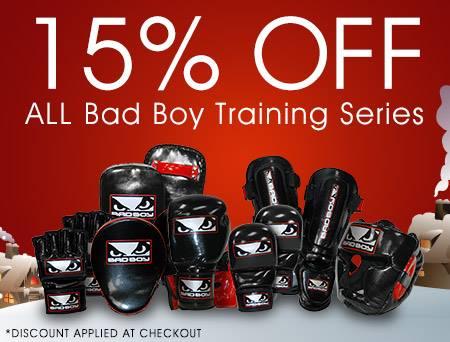 10pc-off-bad-boy-training-series