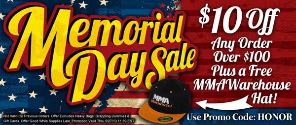 2013-memorial-day-sale-banner