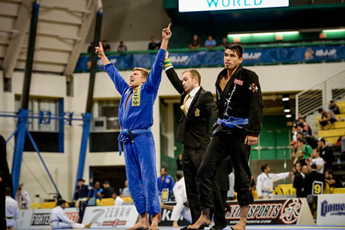 Sean Coates at the 2014 Worlds. Photo by www.mikecalimbasphotography.com