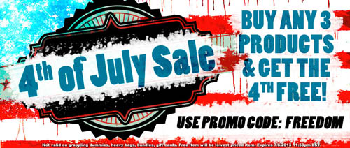 4th-2013-sale-web-banner