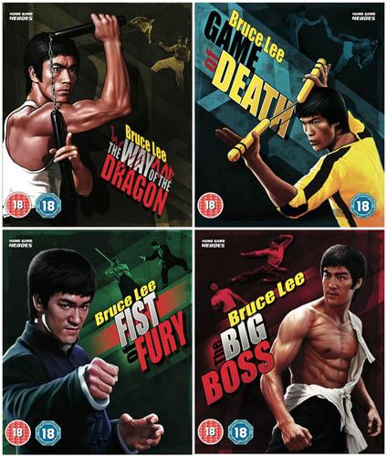 Bruce_Lee_Titles