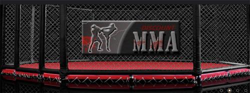 Discount_MMA