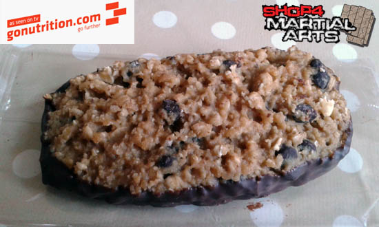 GoNutrition-Protein-Flapjack