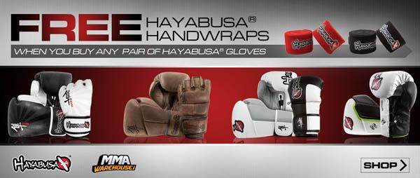 Hayabusa-Free-Handwraps-Banner