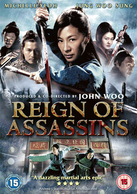 e1_DVD_Reign_of_Assassins_v14.indd