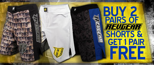 Revgear-Shorts-buy-2-get-1-free