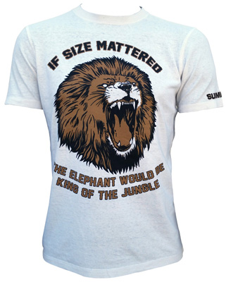 SubmissionFC-BJJ-Lion-Hemp-Shirt