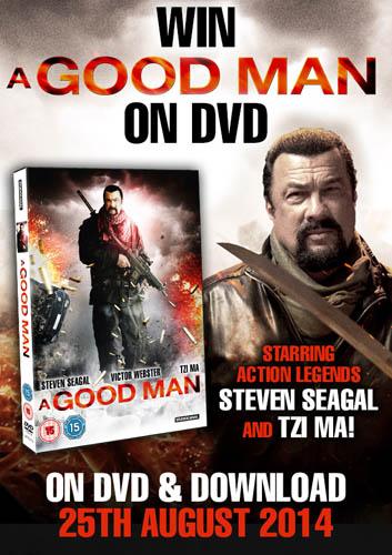 a-good-man-comp