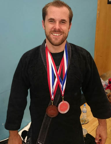 adam-phillips-medals