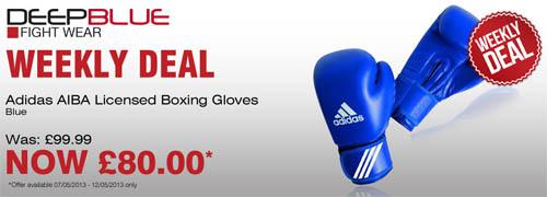 adidas-aiba-boxing-gloves