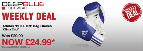 adidas-blue-bag-gloves