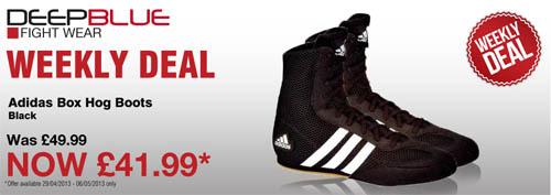 adidas-box-hog-boots