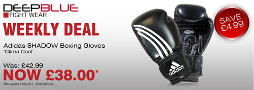 adidas-climacool-boxing-gloves