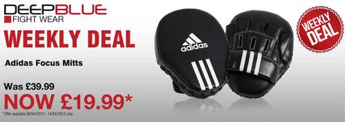 adidas-focus-mitts