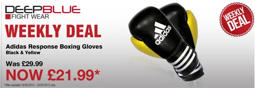 adidas-repsonse-boxing-gloves-weekly