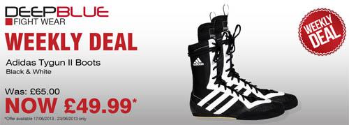 adidas-tygun-2-boots