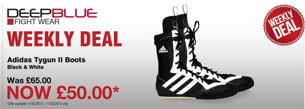 adidas-tygun-boots-weekly