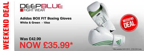 adidas_boxfit_10oz_glove