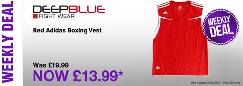 adidas_boxing_vest_weekly