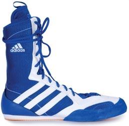 adidas_tygun2_blue