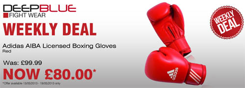 aiba-boxing-gloves-red