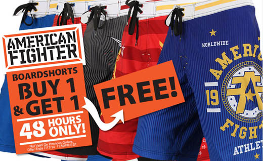 american-fighter-shorts-bogof