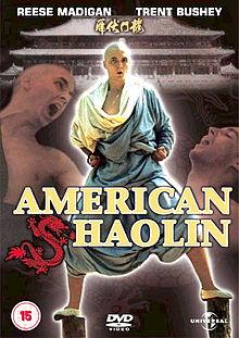 american-shaolin