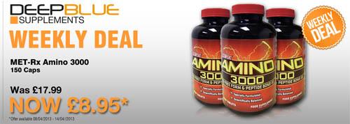 amino3000