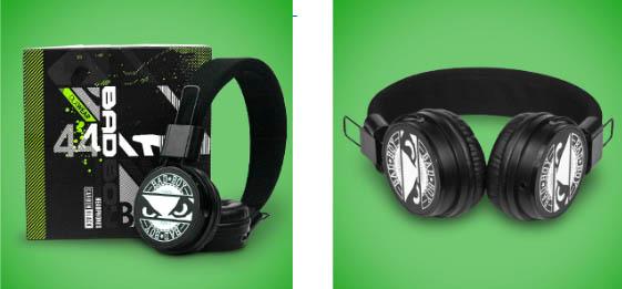 bad-boy-headphones