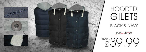 bad-boy-hooded-gilet