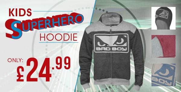 bad-boy-kids-superhero-hoodie
