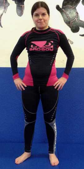 bad-boy-ladies-long-sleeve-sphere-compression-top-front