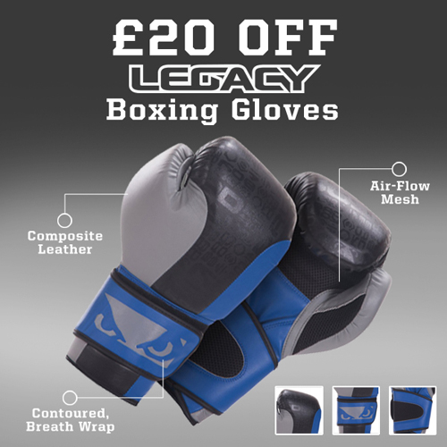 bad-boy-legacy-boxing-gloves